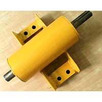 Eccentric Shaft Vibrator