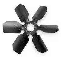 Radiator Fan-01