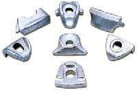 Wheel Brackets