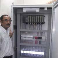 Dcs Plc Control Panel 01