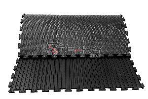 Interlocking Stable Mat