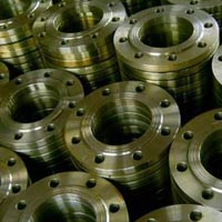 Carbon Steel Flange, Carbon Steel Pipe Fitting