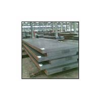 High Strength Low Alloy Steel