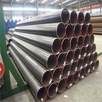 Ibr Carbon Steel Bar