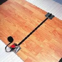 flooring spring clamp