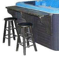 spa tub accessories