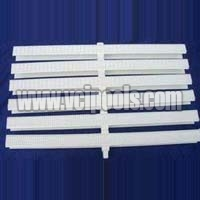 Swimming Pool Anti Skid Gratings