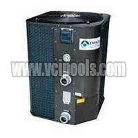 Swimming Pool Heat Pump (a Series)