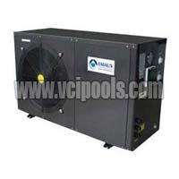 Swimming Pool Heat Pump (b1 Series)