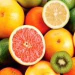 Fruits & Vegetable -01