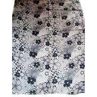 Printed Shawls- Printed - 03