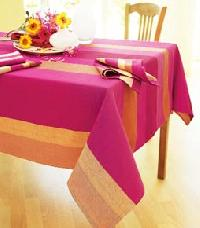 Table Cover De-2500