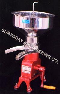 Product Code - Hd - 8 Cream Separator