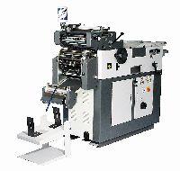 Computer Form Printing Machine