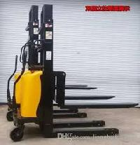 Industrial Jacks, Lifts & Winches