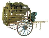 Multicrop Thresher - 50 Dwdf