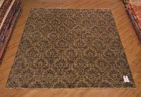 Indian Mystique Carpet