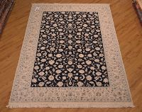 2 M Nain Carpet