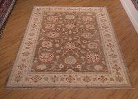 3.60x2.76m Ziegler Carpet