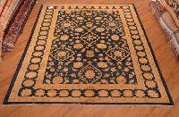 3.76x2.72m Ziegler Carpet