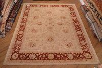 4.23x2.98m Ziegler Carpet