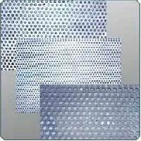 Vibrating Screen Plates