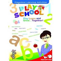 Insight Managment Solutions offers Pre School Layout Designing Pre ...