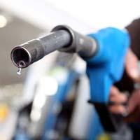 Gasoline Fuel (A93)