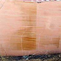 Mosaic Slate Sandstone Slabs