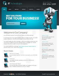 Website Designing Services