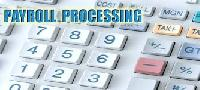 Labour Laws & Payroll Processing Services