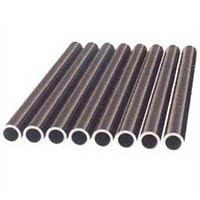Hydraulic Carbon Steel Tubes