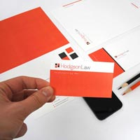 Corporate Graphic Designing Services
