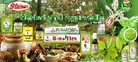 Ayurvedic & Herbal Products