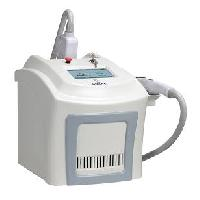 Ipl Hair Removal Equipment