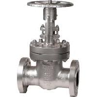 globe valve bonnet casting