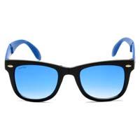 Escobar Sunglasses