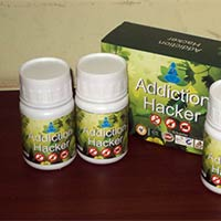 De Addiction Herbal Powder