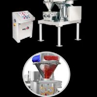 compactor machine