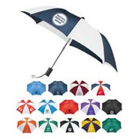 Corporate Gift Umbrella 2