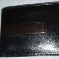 Women Genuine Leather Wallet