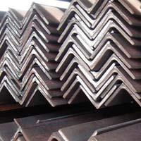Steel Angles