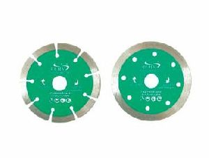 Diamond Saw Blade Manufacturers Suppliers Amp Exporters