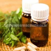 Ayurvedic Sexual Medicine