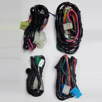 wiring harness 1230010 wiring harness manufacturers, suppliers & exporters in india wiring harness manufacturers in pune at soozxer.org