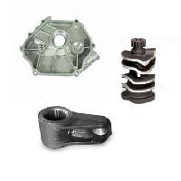 Automobiles Parts