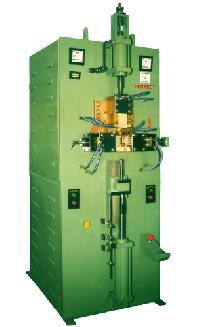 Metal Forging Machinery