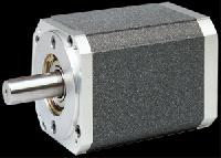 Planetary Gear Box Assembly