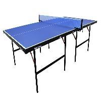 Table Tennis Table - Magna