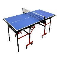 Table Tennis Table - Mini